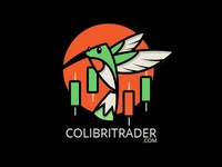 solution Colibri Trader in London England