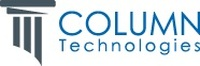 solution Column Technologies in Lombard